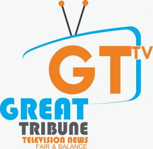 GREATTRIBUNETVNEWS