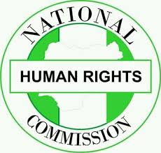 IMAGE OF NATIONAL HUMAN RIGHTS COMMISSION,HUMAN RIGHTS VIOLATIONS: NATIONAL HUMAN RIGHTS COMMISSION REACTS