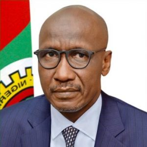 NNPC,GMD,MELE KYARI,NNPC Allays Fears of Possible Fire on Dripping Lagos Pipeline … Says Leaking Line Contains Water, Not Petrol