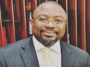 FMR SPE CHAIR JOE NWAKWUE,SPE ex-Chair picks holes in Ministerial pronouncement on petrol subsidy removal