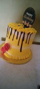 Liscious--Bakery