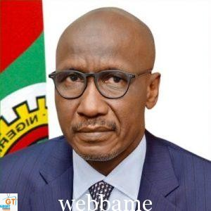 MELE KYARI GMD NNPC,NNPC RECORDS 80.12% INCREASE IN TRADING SURPLUS IN DECEMBER