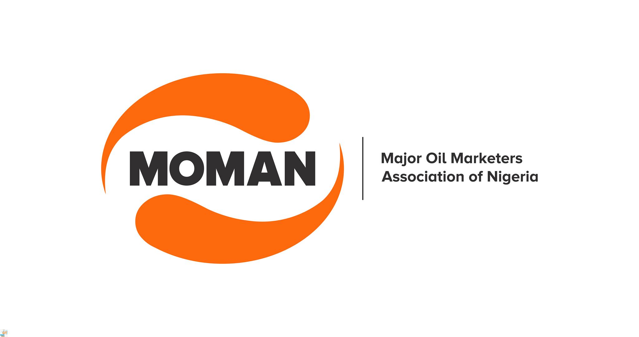 moman logo