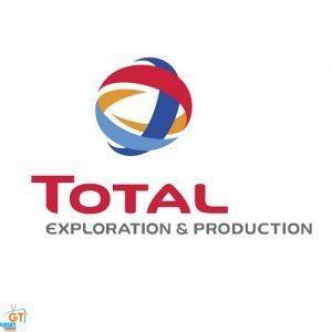 TOTAL E&P NIG,TOTAL SET TO DONATES OXYGEN PLANT TO LAGOS STATE