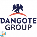 DANGOTE GROUP,DANGOTE SUGAR DENIES INVOLVEMENT IN PRICE FIXING, ASSERTS ITS STRONG PARTICIPATION IN THE NSMP