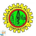 NNPC, EFCC, Others Partner to Tackle Petroleum Products Smuggling, Crude Oil Theft