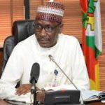 NNPC: NIGERIAN ELITE STEAL $3.6 CRUDE OIL YEARLY--NNPC GMD
